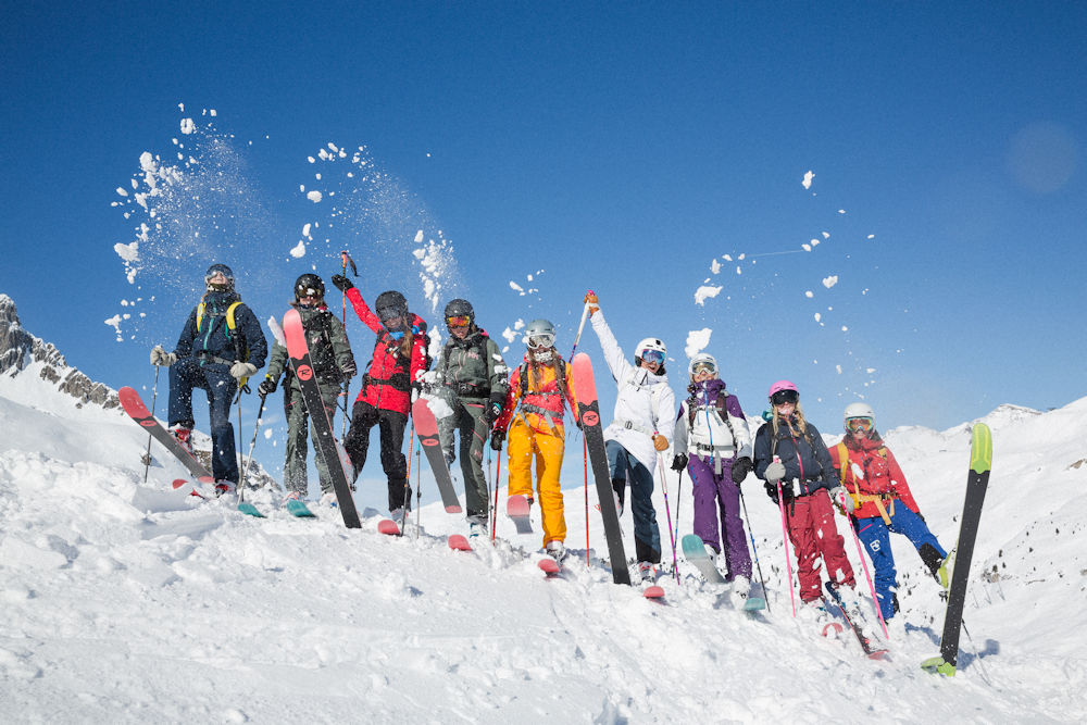 Ski Hire From The Shed Ski Hire, Jindabyne